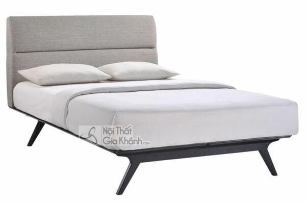 Tổng hợp mẫu thiết kế giường ngủ gỗ tự nhiên đẹp cao cấp ưa chuộng nhất hiện nay - tong hop mau thiet ke giuong ngu tu nhien dep cao cap duoc ua chuong nhat hien nay 44