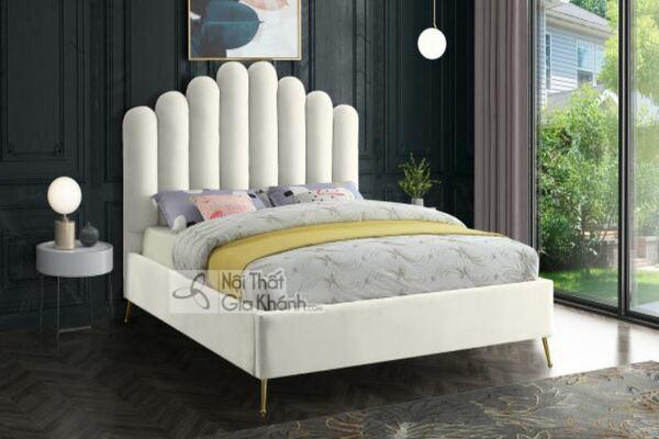 Tổng hợp mẫu thiết kế giường ngủ gỗ tự nhiên đẹp cao cấp ưa chuộng nhất hiện nay - tong hop mau thiet ke giuong ngu tu nhien dep cao cap duoc ua chuong nhat hien nay 46