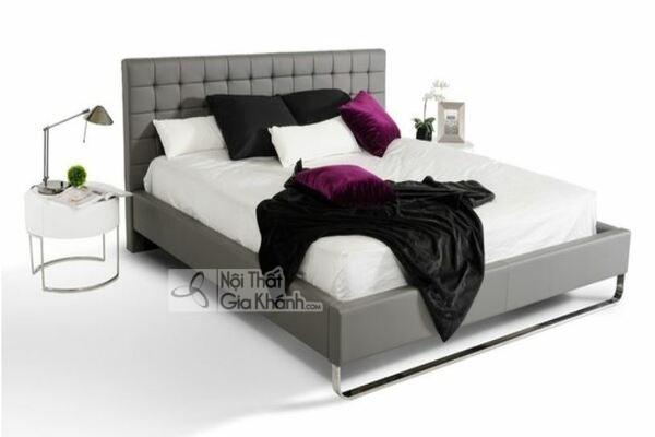 Tổng hợp mẫu thiết kế giường ngủ gỗ tự nhiên đẹp cao cấp ưa chuộng nhất hiện nay - tong hop mau thiet ke giuong ngu tu nhien dep cao cap duoc ua chuong nhat hien nay 47