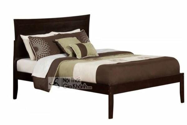 Tổng hợp mẫu thiết kế giường ngủ gỗ tự nhiên đẹp cao cấp ưa chuộng nhất hiện nay - tong hop mau thiet ke giuong ngu tu nhien dep cao cap duoc ua chuong nhat hien nay 48