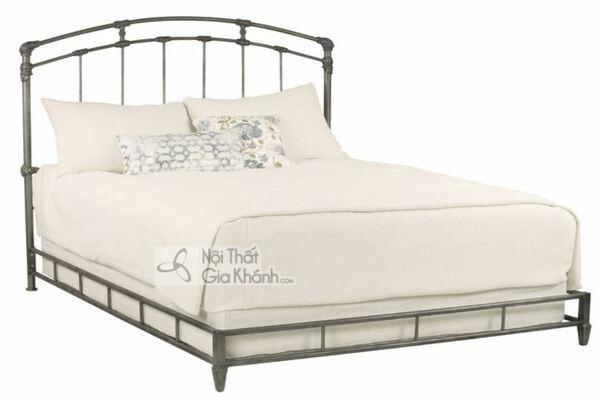 Tổng hợp mẫu thiết kế giường ngủ gỗ tự nhiên đẹp cao cấp ưa chuộng nhất hiện nay - tong hop mau thiet ke giuong ngu tu nhien dep cao cap duoc ua chuong nhat hien nay 49