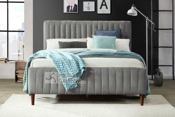 Tổng hợp mẫu thiết kế giường ngủ gỗ tự nhiên đẹp cao cấp ưa chuộng nhất hiện nay - tong hop mau thiet ke giuong ngu tu nhien dep cao cap duoc ua chuong nhat hien nay 5