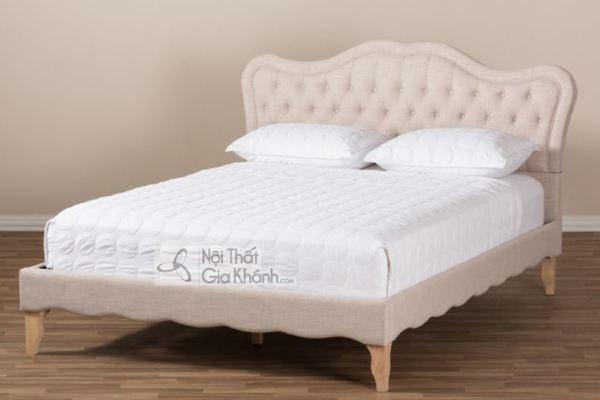 Tổng hợp mẫu thiết kế giường ngủ gỗ tự nhiên đẹp cao cấp ưa chuộng nhất hiện nay - tong hop mau thiet ke giuong ngu tu nhien dep cao cap duoc ua chuong nhat hien nay 6