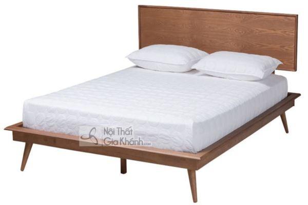 Tổng hợp mẫu thiết kế giường ngủ gỗ tự nhiên đẹp cao cấp ưa chuộng nhất hiện nay - tong hop mau thiet ke giuong ngu tu nhien dep cao cap duoc ua chuong nhat hien nay 7