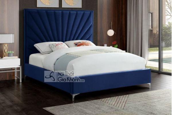 Tổng hợp mẫu thiết kế giường ngủ gỗ tự nhiên đẹp cao cấp ưa chuộng nhất hiện nay - tong hop mau thiet ke giuong ngu tu nhien dep cao cap duoc ua chuong nhat hien nay 8