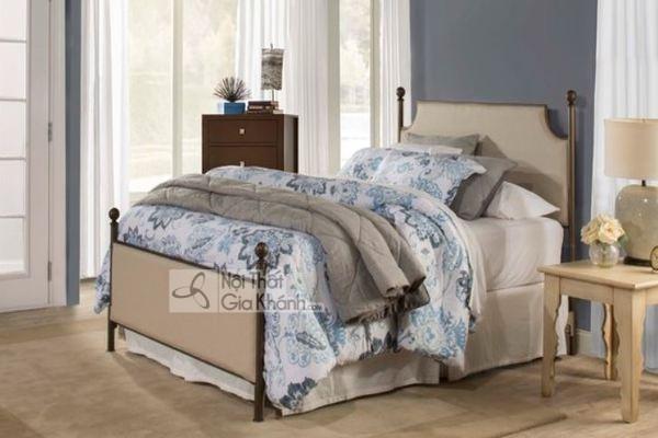 Tổng hợp mẫu thiết kế giường ngủ gỗ tự nhiên đẹp cao cấp ưa chuộng nhất hiện nay - tong hop mau thiet ke giuong ngu tu nhien dep cao cap duoc ua chuong nhat hien nay 9