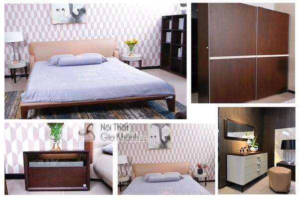 Tổng hợp mẫu thiết kế giường ngủ gỗ tự nhiên đẹp cao cấp ưa chuộng nhất hiện nay - tong hop mau thiet ke giuong ngu tu nhien dep cao cap duoc ua chuong nhat hien nay