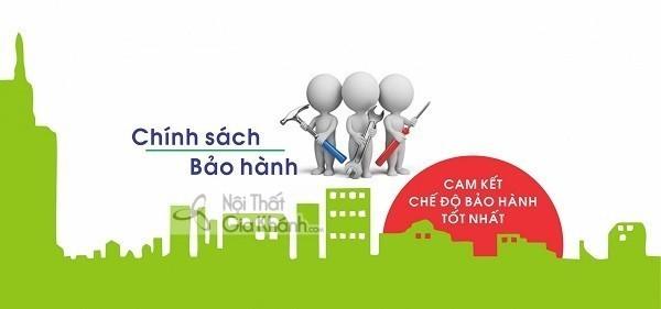 [Tổng kho sofa Hà Nội] - Hàng ngàn mẫu nhập khẩu từ Italia, Pháp, Hàn Quốc, Đài Loan… - tong kho sofa ha noi hang ngan mau nhap khau tu italia phap han quoc dai loan