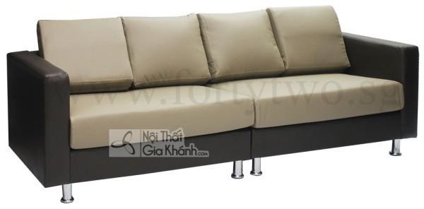 Top 20 ghế sofa 4 chỗ ngồi phong cách hiện đại - top 20 ghe sofa 4 cho ngoi phong cach hien dai 11