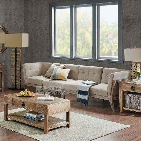 Top 20 ghế sofa 4 chỗ ngồi phong cách hiện đại - top 20 ghe sofa 4 cho ngoi phong cach hien dai 12