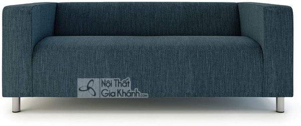 Top 20 ghế sofa 4 chỗ ngồi phong cách hiện đại - top 20 ghe sofa 4 cho ngoi phong cach hien dai 13