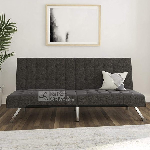 Top 20 ghế sofa 4 chỗ ngồi phong cách hiện đại - top 20 ghe sofa 4 cho ngoi phong cach hien dai 14