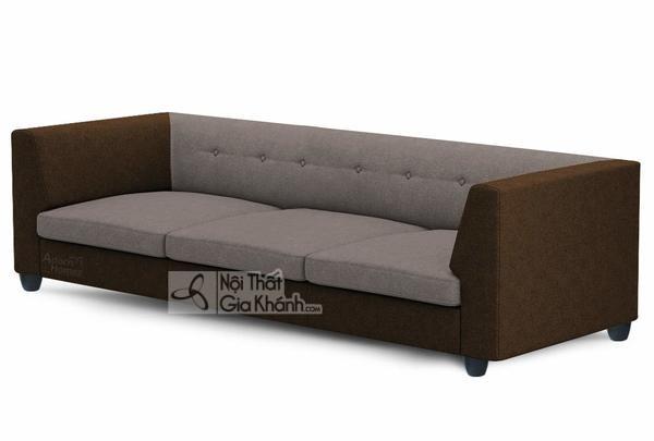 Top 20 ghế sofa 4 chỗ ngồi phong cách hiện đại - top 20 ghe sofa 4 cho ngoi phong cach hien dai 16
