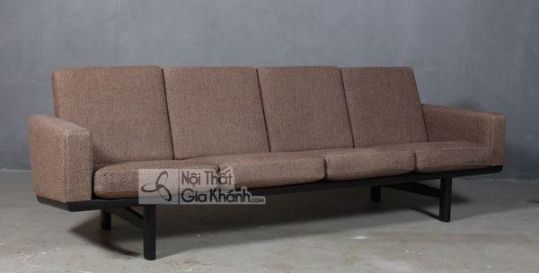 Top 20 ghế sofa 4 chỗ ngồi phong cách hiện đại - top 20 ghe sofa 4 cho ngoi phong cach hien dai 19