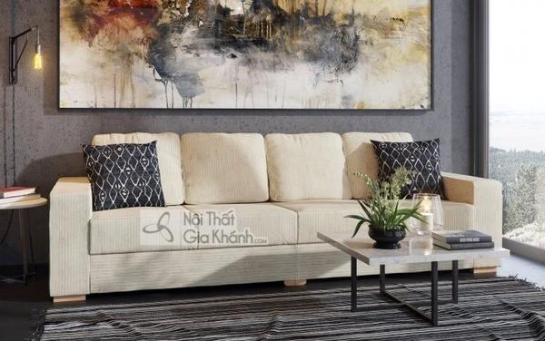 Top 20 ghế sofa 4 chỗ ngồi phong cách hiện đại - top 20 ghe sofa 4 cho ngoi phong cach hien dai 20