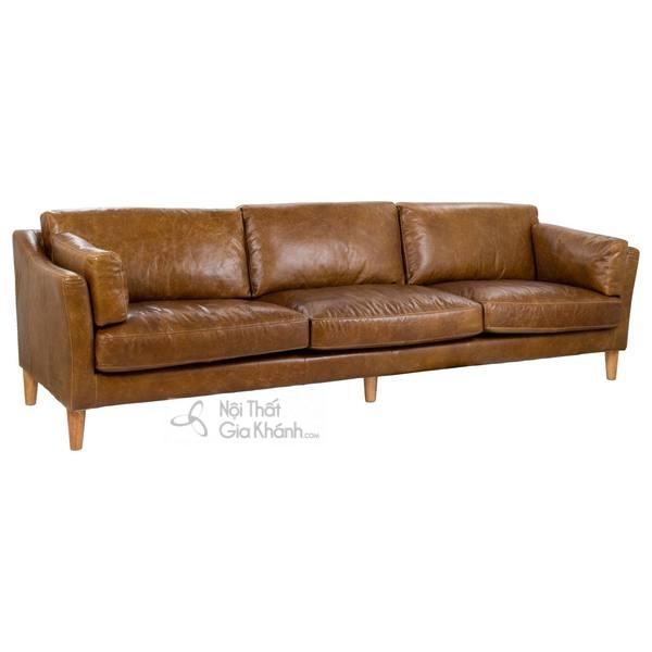 Top 20 ghế sofa 4 chỗ ngồi phong cách hiện đại - top 20 ghe sofa 4 cho ngoi phong cach hien dai 21