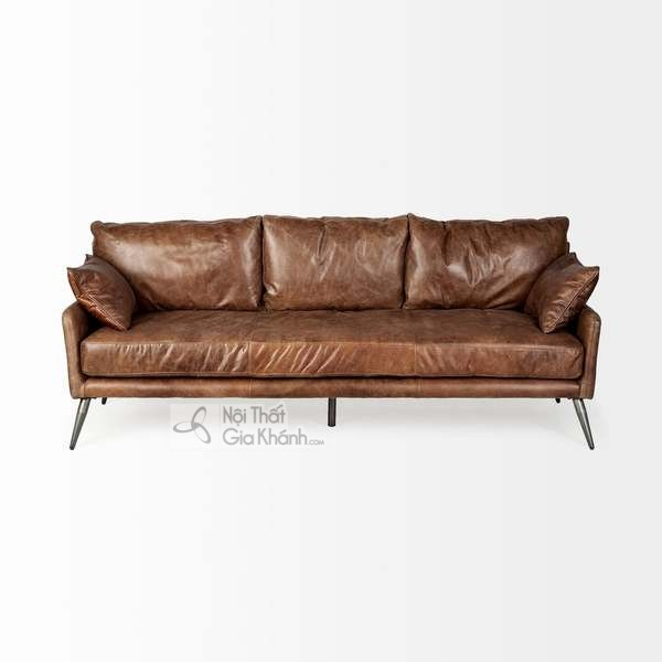 Top 20 ghế sofa 4 chỗ ngồi phong cách hiện đại - top 20 ghe sofa 4 cho ngoi phong cach hien dai 23