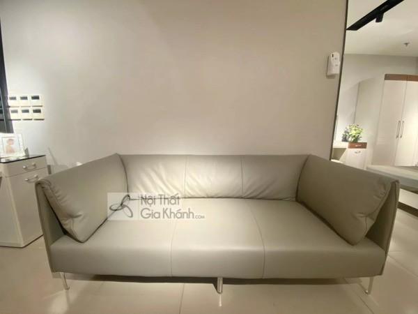 Top 20 ghế sofa 4 chỗ ngồi phong cách hiện đại - top 20 ghe sofa 4 cho ngoi phong cach hien dai 3