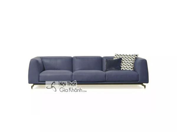 Top 20 ghế sofa 4 chỗ ngồi phong cách hiện đại - top 20 ghe sofa 4 cho ngoi phong cach hien dai 6