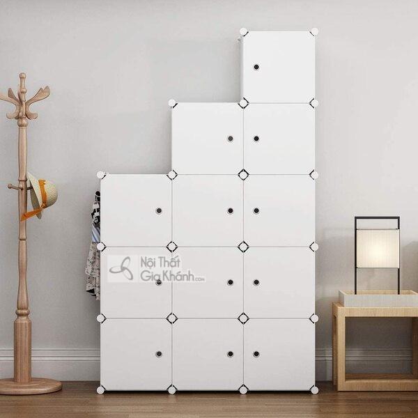 Top 50+ mẫu tủ quần áo nhựa bền đẹp, cao cấp cho người lớn hot nhất - top 50 mau tu quan ao nhua ben dep cao cap cho nguoi lon hot nhat 18