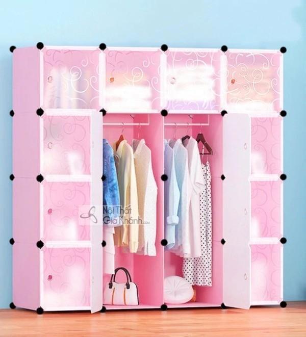 Top 50+ mẫu tủ quần áo nhựa bền đẹp, cao cấp cho người lớn hot nhất - top 50 mau tu quan ao nhua ben dep cao cap cho nguoi lon hot nhat 2