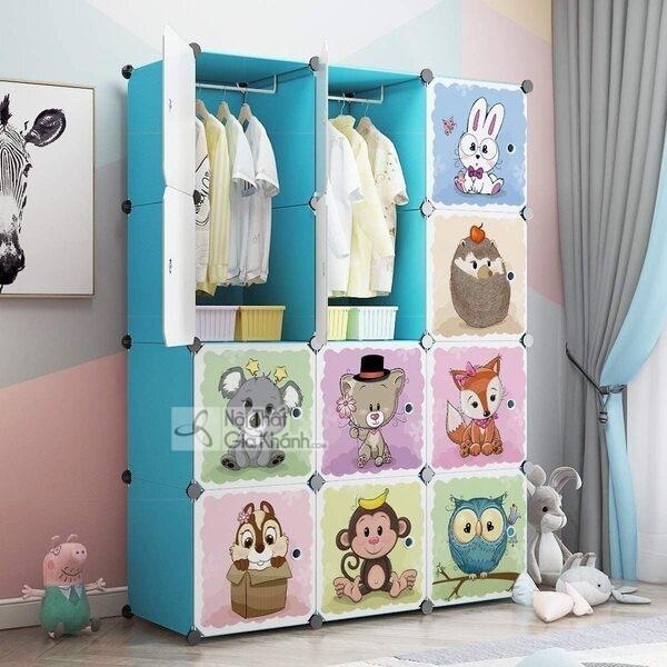 Top 50+ mẫu tủ quần áo nhựa bền đẹp, cao cấp cho người lớn hot nhất - top 50 mau tu quan ao nhua ben dep cao cap cho nguoi lon hot nhat 27