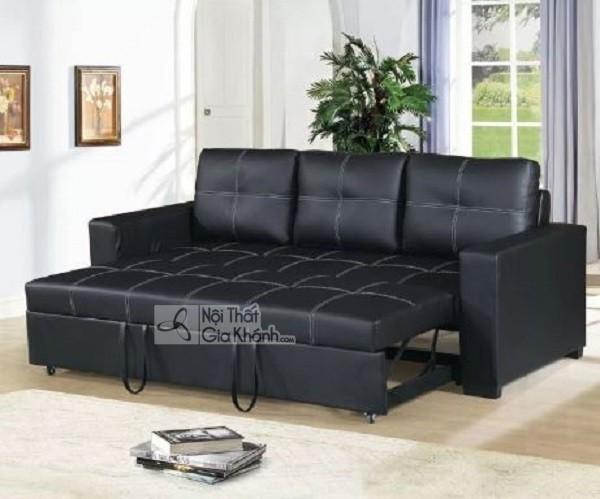 Ưu nhược điểm của ghế sofa thông minh bạn cần biết - uu nhuoc diem cua ghe sofa thong minh ban can biet 4
