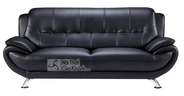 Ưu nhược điểm của ghế sofa thông minh bạn cần biết - uu nhuoc diem cua ghe sofa thong minh ban can biet 6