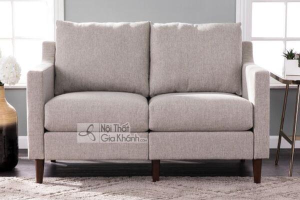 Xem ngay 20 thiết kế sofa ban công cho không gian xanh mát, ấn tượng - xem ngay 20 thiet ke sofa ban cong cho khong gian xanh mat an tuong 1