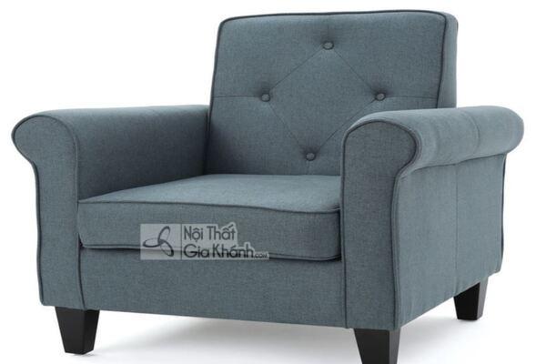 Xem ngay 20 thiết kế sofa ban công cho không gian xanh mát, ấn tượng - xem ngay 20 thiet ke sofa ban cong cho khong gian xanh mat an tuong 10
