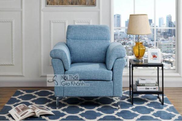 Xem ngay 20 thiết kế sofa ban công cho không gian xanh mát, ấn tượng - xem ngay 20 thiet ke sofa ban cong cho khong gian xanh mat an tuong 11