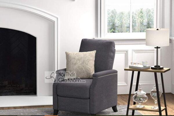 Xem ngay 20 thiết kế sofa ban công cho không gian xanh mát, ấn tượng - xem ngay 20 thiet ke sofa ban cong cho khong gian xanh mat an tuong 12