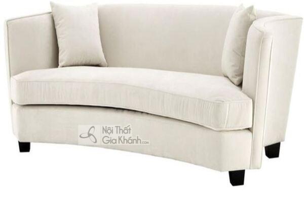 Xem ngay 20 thiết kế sofa ban công cho không gian xanh mát, ấn tượng - xem ngay 20 thiet ke sofa ban cong cho khong gian xanh mat an tuong 15
