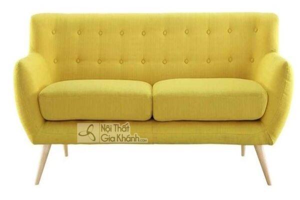 Xem ngay 20 thiết kế sofa ban công cho không gian xanh mát, ấn tượng - xem ngay 20 thiet ke sofa ban cong cho khong gian xanh mat an tuong 16