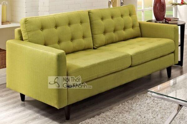 Xem ngay 20 thiết kế sofa ban công cho không gian xanh mát, ấn tượng - xem ngay 20 thiet ke sofa ban cong cho khong gian xanh mat an tuong 17