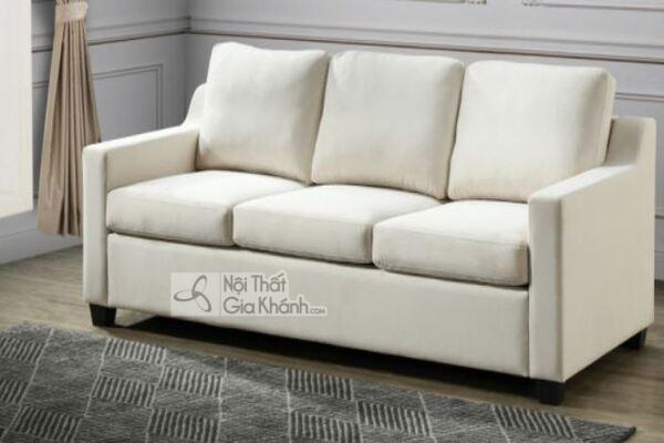 Xem ngay 20 thiết kế sofa ban công cho không gian xanh mát, ấn tượng - xem ngay 20 thiet ke sofa ban cong cho khong gian xanh mat an tuong 18