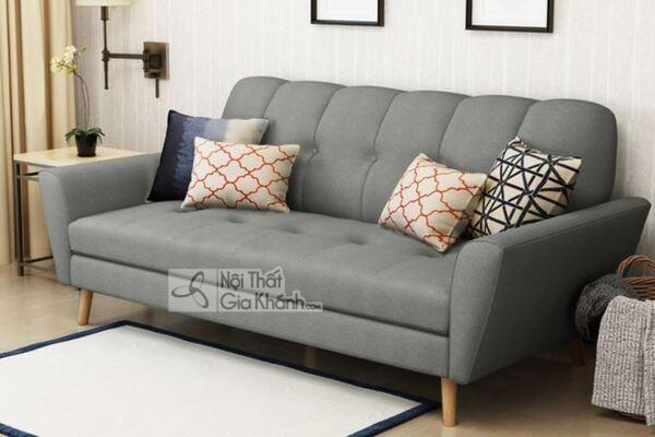 Xem ngay 20 thiết kế sofa ban công cho không gian xanh mát, ấn tượng - xem ngay 20 thiet ke sofa ban cong cho khong gian xanh mat an tuong 19