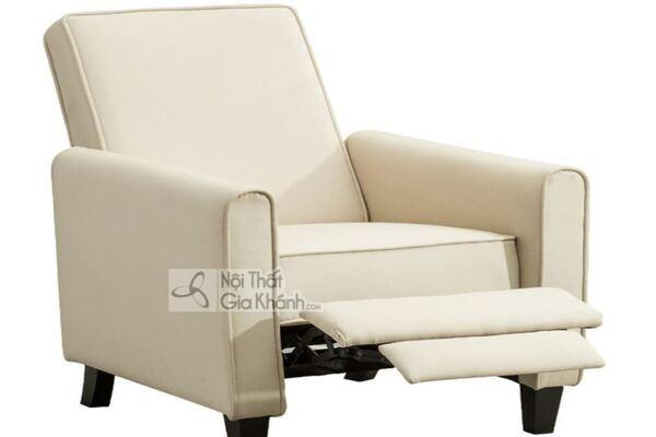 Xem ngay 20 thiết kế sofa ban công cho không gian xanh mát, ấn tượng - xem ngay 20 thiet ke sofa ban cong cho khong gian xanh mat an tuong 2