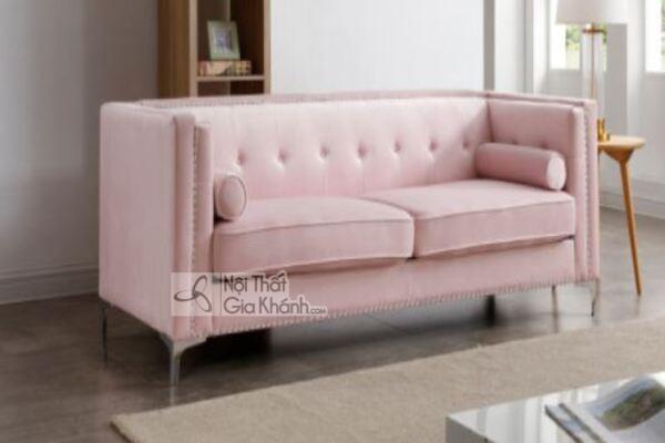 Xem ngay 20 thiết kế sofa ban công cho không gian xanh mát, ấn tượng - xem ngay 20 thiet ke sofa ban cong cho khong gian xanh mat an tuong 21