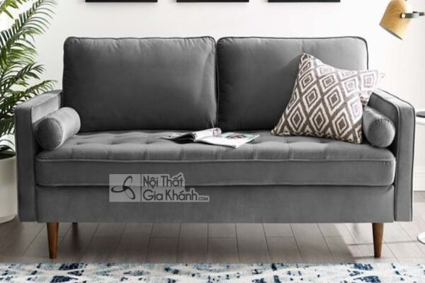 Xem ngay 20 thiết kế sofa ban công cho không gian xanh mát, ấn tượng - xem ngay 20 thiet ke sofa ban cong cho khong gian xanh mat an tuong 22