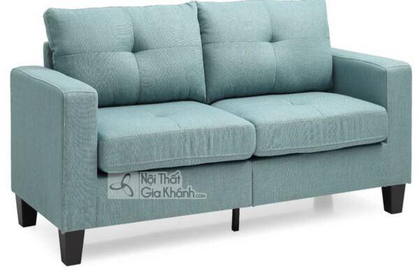Xem ngay 20 thiết kế sofa ban công cho không gian xanh mát, ấn tượng - xem ngay 20 thiet ke sofa ban cong cho khong gian xanh mat an tuong 23
