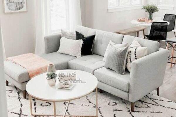 Xem ngay 20 thiết kế sofa ban công cho không gian xanh mát, ấn tượng - xem ngay 20 thiet ke sofa ban cong cho khong gian xanh mat an tuong 28