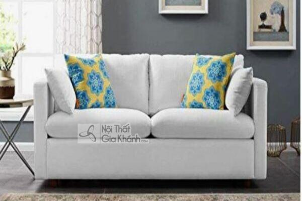 Xem ngay 20 thiết kế sofa ban công cho không gian xanh mát, ấn tượng - xem ngay 20 thiet ke sofa ban cong cho khong gian xanh mat an tuong 29