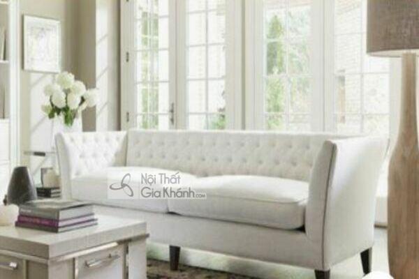 Xem ngay 20 thiết kế sofa ban công cho không gian xanh mát, ấn tượng - xem ngay 20 thiet ke sofa ban cong cho khong gian xanh mat an tuong 30