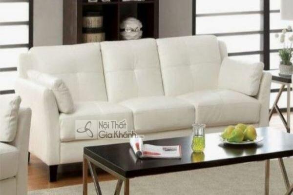 Xem ngay 20 thiết kế sofa ban công cho không gian xanh mát, ấn tượng - xem ngay 20 thiet ke sofa ban cong cho khong gian xanh mat an tuong 31
