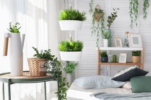 Xem ngay 20 thiết kế sofa ban công cho không gian xanh mát, ấn tượng - xem ngay 20 thiet ke sofa ban cong cho khong gian xanh mat an tuong 32