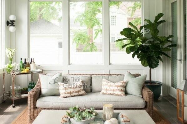 Xem ngay 20 thiết kế sofa ban công cho không gian xanh mát, ấn tượng - xem ngay 20 thiet ke sofa ban cong cho khong gian xanh mat an tuong 33