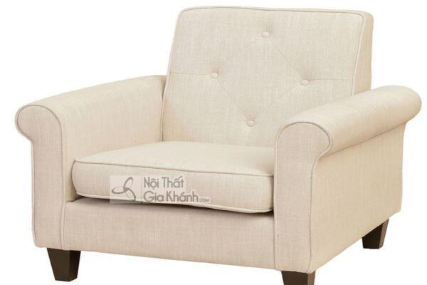 Xem ngay 20 thiết kế sofa ban công cho không gian xanh mát, ấn tượng - xem ngay 20 thiet ke sofa ban cong cho khong gian xanh mat an tuong 4