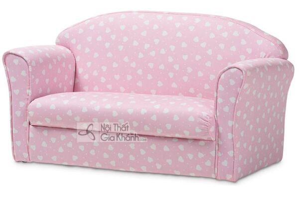 Xem ngay 20 thiết kế sofa ban công cho không gian xanh mát, ấn tượng - xem ngay 20 thiet ke sofa ban cong cho khong gian xanh mat an tuong 5
