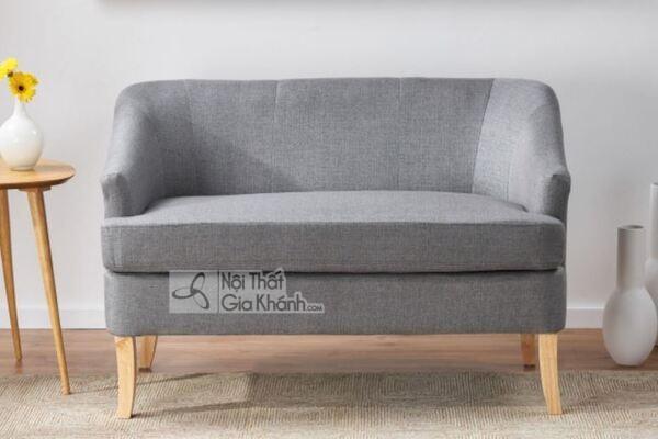 Xem ngay 20 thiết kế sofa ban công cho không gian xanh mát, ấn tượng - xem ngay 20 thiet ke sofa ban cong cho khong gian xanh mat an tuong 6
